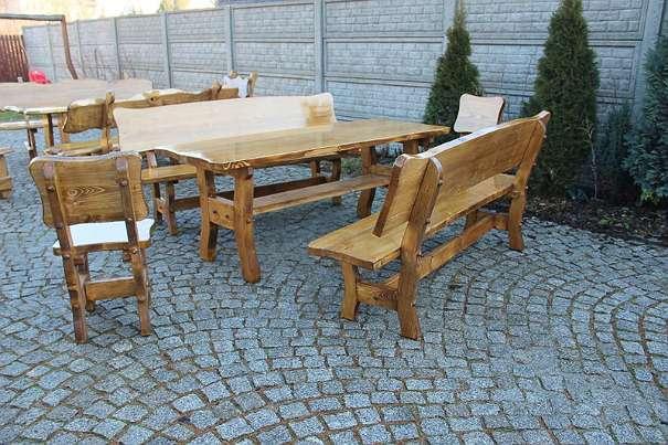 kuchenmobel willhaben : SONDERANGEBOT! Sitzgruppe f?r 10 P. Gartengarnitur