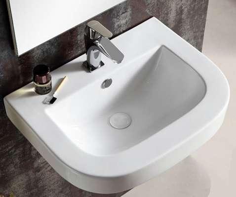 Keramik Waschbecken Waschtisch Waschbacken 62 20 1180 Wien