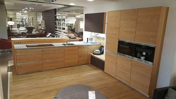 k che steinplatte. Black Bedroom Furniture Sets. Home Design Ideas
