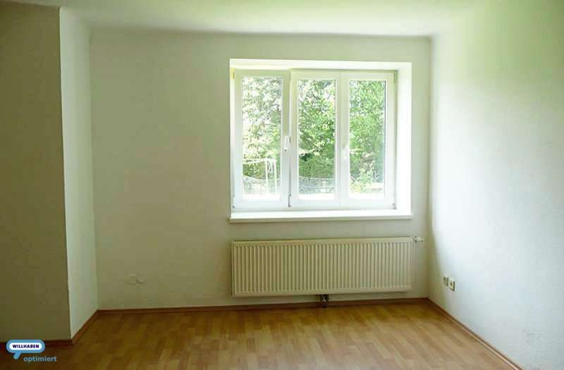Bild 1 von 9 - Wohnhausanlage in Niederfladnitz
