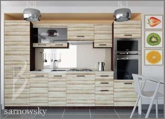 g nstigste auf willhaben k chenblock 300 cm neu mit garantie 429 2002 gro mugl willhaben. Black Bedroom Furniture Sets. Home Design Ideas