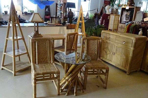 bambus m bel aus bali 99 3051 st christophen willhaben. Black Bedroom Furniture Sets. Home Design Ideas
