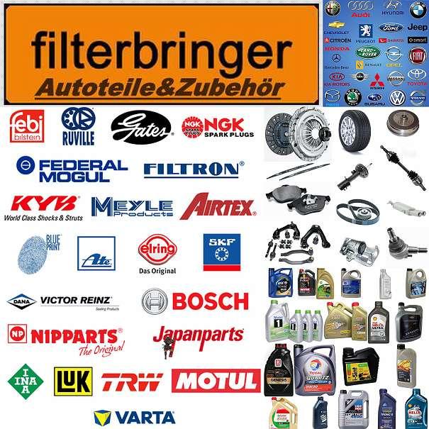 filterbringer Autoteile Simmeringer Hauptstraße 33/2