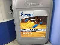Hydrauliköl Gazpromneft HLP-46 20 L