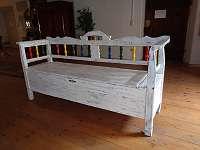 gartenliegen gartenm bel willhaben. Black Bedroom Furniture Sets. Home Design Ideas