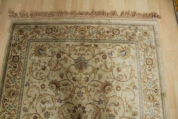 Beluchi Teppich Viskose Zuhause Image Ideas