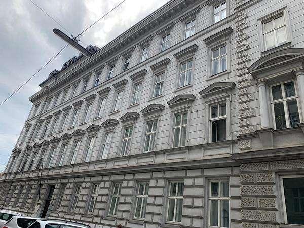 Bild 1 von 7 - Haus