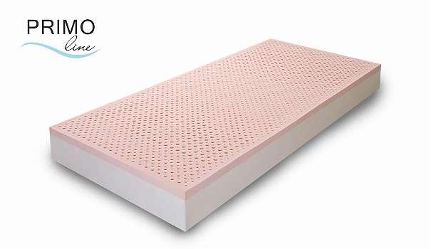 primo line latexmatratze memory gold 7 zonen memory matratze 90x200 h2 h he 20 cm neu 439. Black Bedroom Furniture Sets. Home Design Ideas