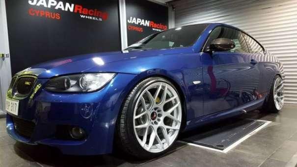 Japan Racing Jr18 Neu 599 8700 Leoben Willhaben