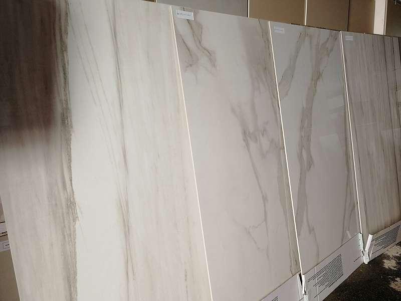 gro formatige fliesen 1800x900x8mm feinsteinzeugfliesen 73 50 1180 wien willhaben. Black Bedroom Furniture Sets. Home Design Ideas