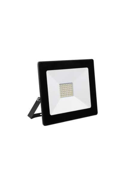 10W LED FLUTER SMD IP65 SCHWARZ DECO WARMWEISS GL5202 - Wien - 10W LED FLUTER SMD IP65 SCHWARZ DECO WARMWEISS GL5202 Technische Daten: WASSERDICHT IP65Art. Nr.: GL5202Leistung: 10WFLUX: 950lmStandardleistung: 90WLichtfarbe: WarmweißLebensdauer: 30000hFarbtemperatur: 2700KAbstrahlwinkel: 120°Frequenz: 50-6 - Wien