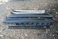 X3 E83-300 eu