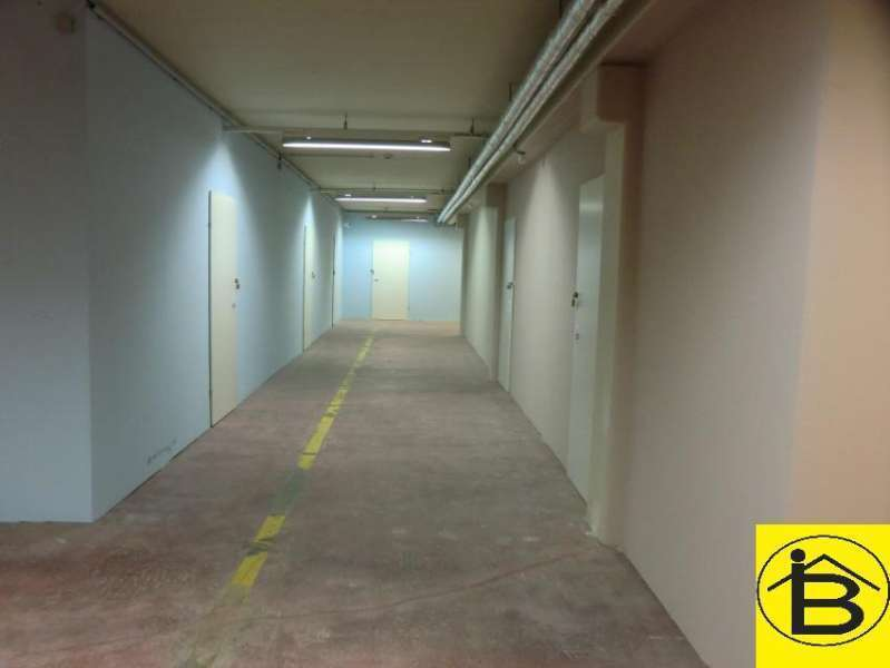 Bild 1 von 2 - Obj. 12083 - 17 m² A