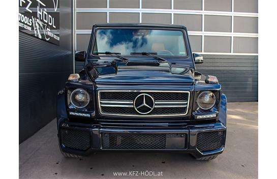 mercedes benz g klasse g 500 mercedes benz g500 63 amg umbau brabus suv gel ndewagen 1999. Black Bedroom Furniture Sets. Home Design Ideas