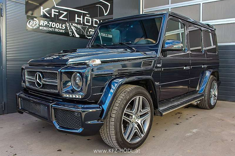 mercedes benz g klasse g 500 suv gel ndewagen 1999 180. Black Bedroom Furniture Sets. Home Design Ideas