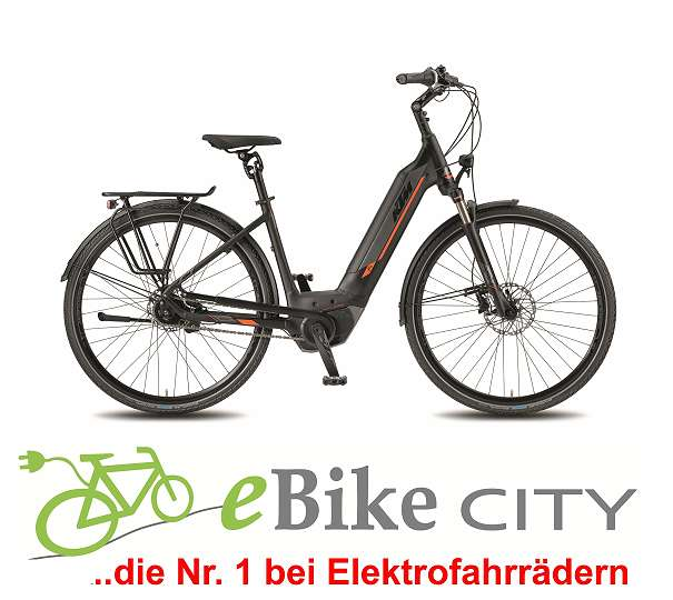 ktm ebike macina eight disc p5 2018 modell 500wh statt. Black Bedroom Furniture Sets. Home Design Ideas