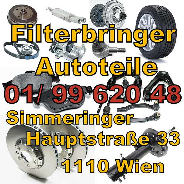 Mercedes Vito 638 108 CDI 110 CDI 112 CDI Antriebswelle links oder rechts 21011 A6383342334 6383342334