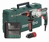 Elektronik Multihammer