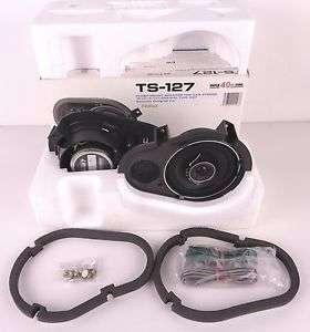 PIONEER TS-127 40 Watt