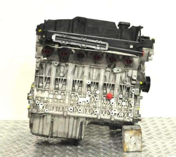 BMW 3.0sd 35dx M57 306D5 E60 E61 E63 E64 E70 E71 E83 E90 E91 E92 335d 535d 635d Tauschmotor R6 6 Zylinder 3.0 L 2993cm³ Bj 2006-2011 Instandgesetzter Motor