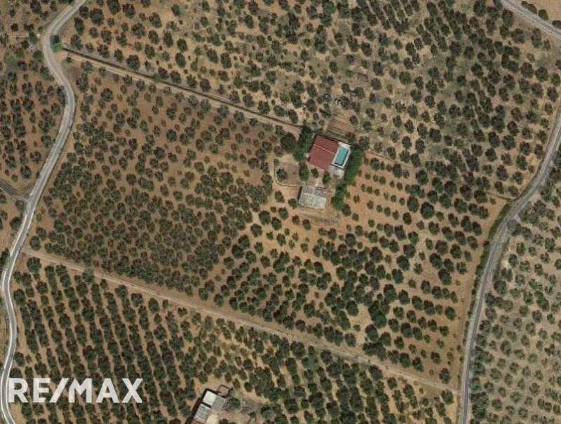 Bild 1 von 4 - Luftaufnahme