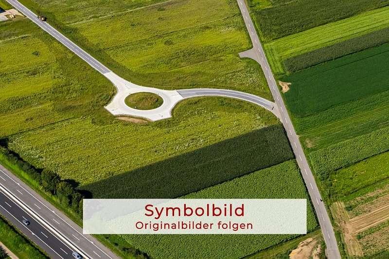 Bild 1 von 1 - symbol-grundstueck