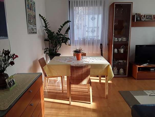 2 Zimmer Küche Bad   Provisionsfrei Helle Und Ruhige 2 Zimmer Kuche Bad Balkon 60 M