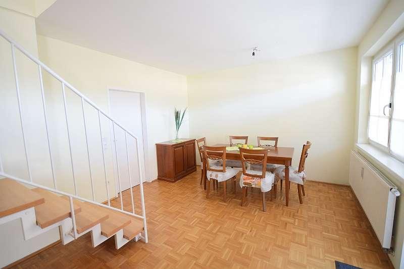Wohnen Mit Stil 4020 linz, sonnige dachterrassenwohnung-wohnen mit stil in