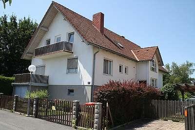 Haus Kaufen In 8330 Feldbach Willhaben
