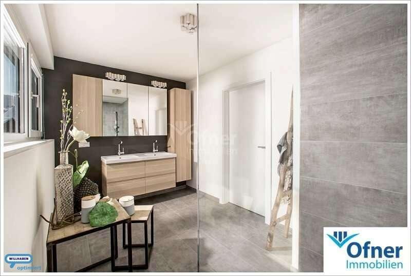 Bild 1 von 18 - Badezimmer