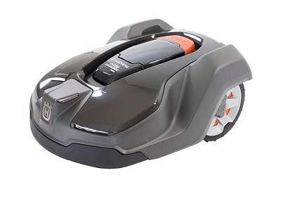 Husqvarna Automower 430X Modell 2020 NEU + Garantie beim Fachhändler!