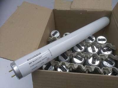 Leuchtstoffröhren 331 Stk, Kaltlicht, Ex geschützte, Schwarzlicht, Solarium, -60% neu