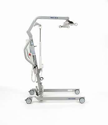 Patientenlifter / Personenlifter Eagle 620
