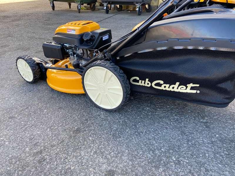 Cub Cadet LM3 DR53es