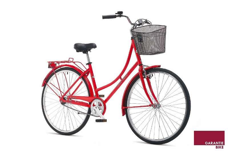 #NEUERÖFNUNGSANGEBOT* Corelli PRETTY Citybike / Aluminium Rahmen / Mit Korb