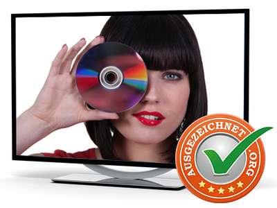 MPEG IMX / Digital Betacam digitalisieren lassen in Wien