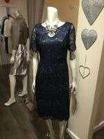 brautmutter Kostüm mutter der braut Etui kleid Hochzeit braut neu neu neu
