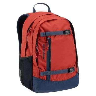 Burton Youth Day Hiker 20 l Rucksack für Kinder *NEU*