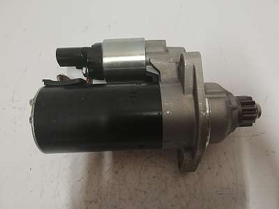 Antriebswelle Renault Kangoo Meyle 16-144980042