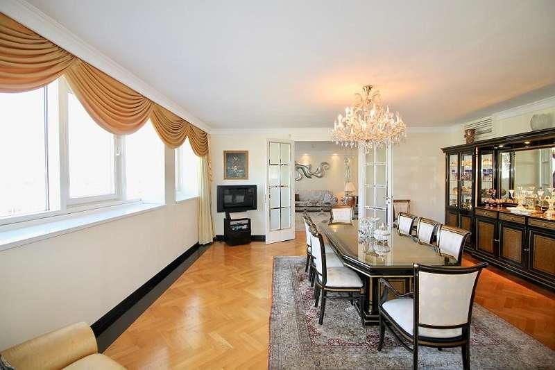 Bild 1 von 14 - Luxus Pur - Großer Salon