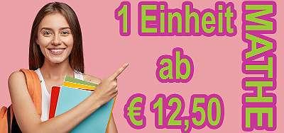 AdobeStock_226169351