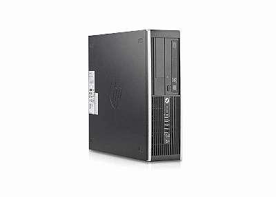 i7 Intel 8GB RAM 8x3.4GHZ (Threads) Win10 PROF. 64BIT mk7 zz 012 tp1