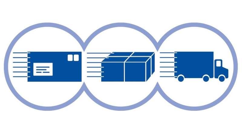 Spezial Transport / Schwer Transport / Paletten Transport
