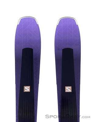 Salomon Icerocket Jacket Damen Skijacke, € 244,99 (6020