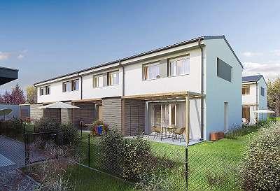 Haus Mieten Oder Vermieten Wiener Neustadt Land Willhaben