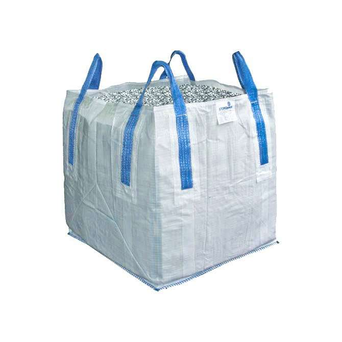 Big Bag Pflastersplit 2-4mm