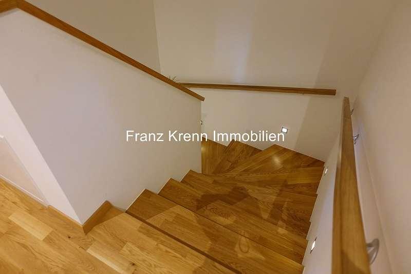 PROVISIONSFREI: Sehr gepflegte, neuwertige und hochwertig erbaute Doppelhaushälfte zu erwerben!