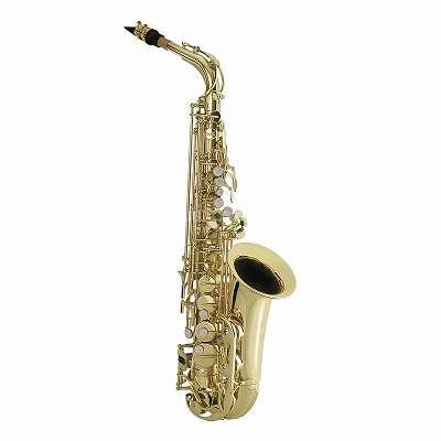 Es Altsaxophon Antigua neu/ ABVERKAUF