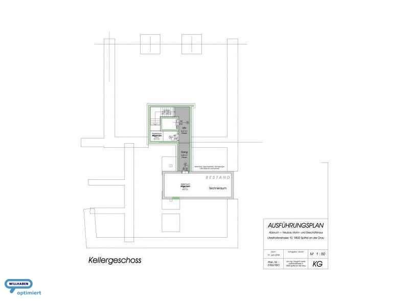Kellergeschoss_50_1.jpg