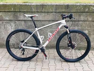Mountainbikes Fahrräder | willhaben